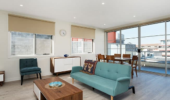 Accommodation Image for Two Storey Spacious
