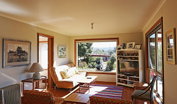 Accommodation Image for Monaro Cottage
