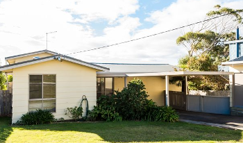 Accommodation Image for Elanora