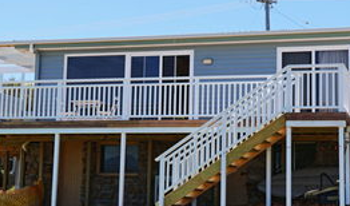 Accommodation Image for Acacia Cottage