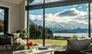 Accommodation Image for Release Wanaka - Penrith