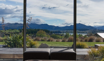 Accommodation Image for Release Wanaka - Foxglove