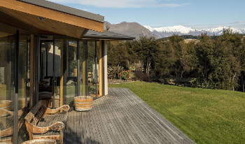 Accommodation Image for Release Wanaka - Kanuka