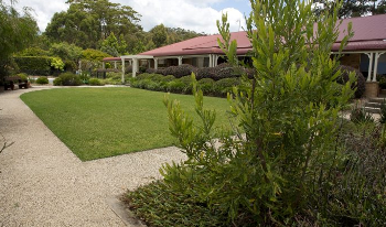 Accommodation Image for Somersby Gardens