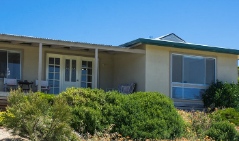 Accommodation Image for West Wallaloo