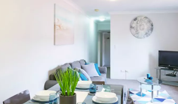 Accommodation Image for Dee Why Bliss