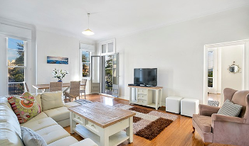 Accommodation Image for Great Manly Apartment