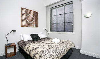 Accommodation Image for Sydney CBD Modern and
