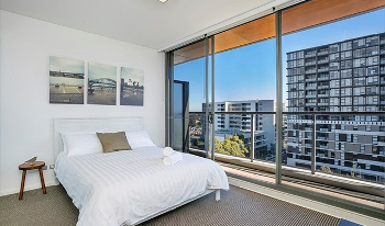 Accommodation Image for Absolutely Fantastic CBD