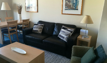 Accommodation Image for Comfortably Furnished