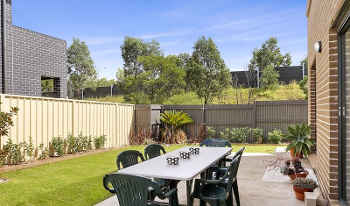 Accommodation Image for City Lodge - Casula