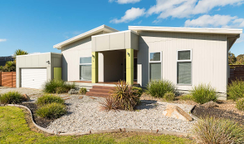 Accommodation Image for Affinity on Killara