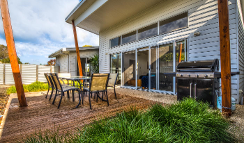 Accommodation Image for Beach Retreat on Koala