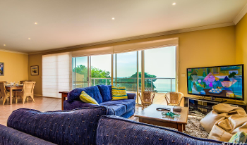 Accommodation Image for Beachfront Penthouse Cowes