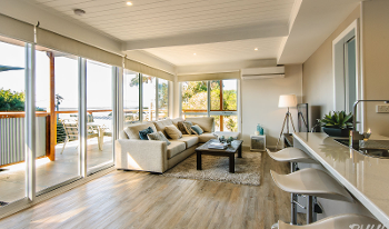 Accommodation Image for Cape View