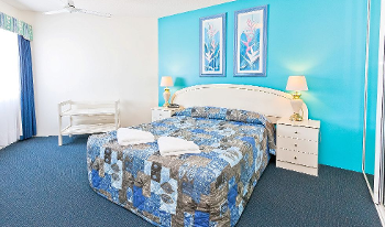 Accommodation Image for White Crest Luxury