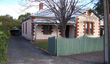 Accommodation Image for Smith Street Villa
