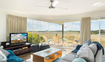Accommodation Image for Riptide @Cape Woolamai