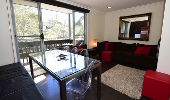 Accommodation Image for Cloud 9 Thredbo