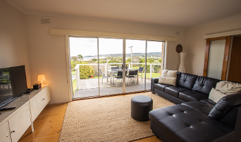 Accommodation Image for 3BR pet friendly house