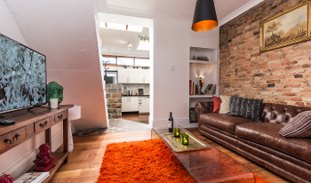 Accommodation Image for Modern Surry Hills