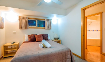 Accommodation Image for Starfish