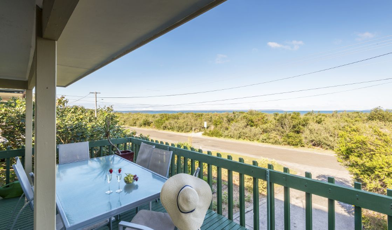Accommodation Image for Callala Beachfront
