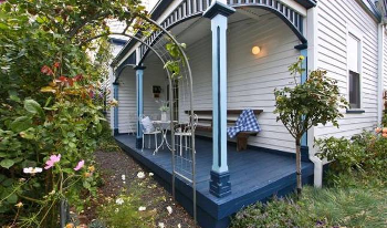 Accommodation Image for Devonport Bed & Breakfast