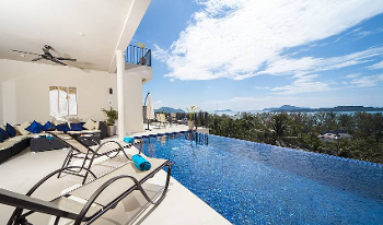 Accommodation Image for Villa Hin Fa