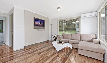Accommodation Image for Kings Point Family Retreat