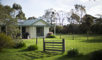Accommodation Image for Woongara Cottage