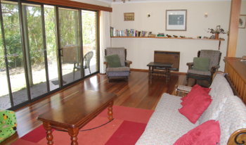 Accommodation Image for Rosella Source