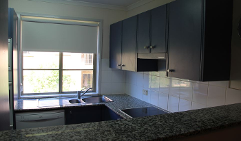 Accommodation Image for Canberra CBD Dowling