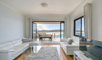 Accommodation Image for Ultimate Bondi Escape