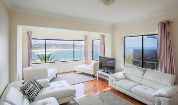 Accommodation Image for Ultimate Bondi Escape 2