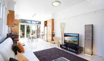 Accommodation Image for Bondi Beach Breeze