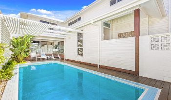 Accommodation Image for Salt Beach House 22