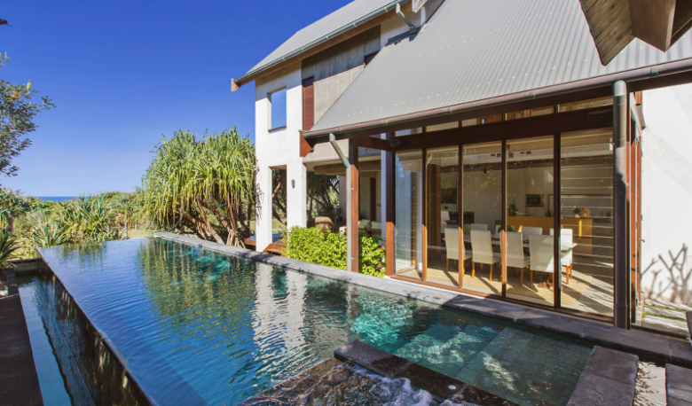 Accommodation Image for Kingscliff Balinese
