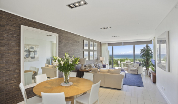 Accommodation Image for Kingscliff Bale Penthouse