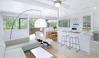 Accommodation Image for Tea Tree House