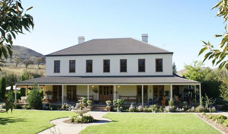 ginninderry homestead rh aabode com