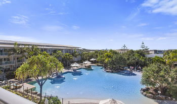 Accommodation Image for Resort & Spa 5306/07