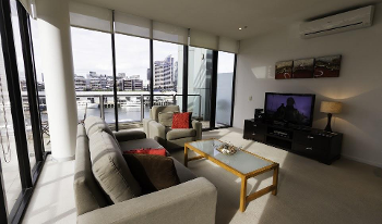 Accommodation Image for Dockland Prestige