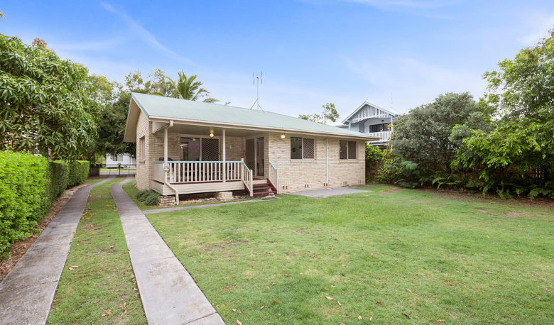 Accommodation Image for Hastings Point Holiday