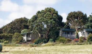 Accommodation Image for Cabin Daysy Hill