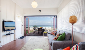 Accommodation Image for 722 Pacific Parade