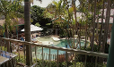 2 Bedroom Apartment Garden View or Pool View