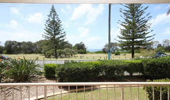 Accommodation Image for On Marine Kingscliff