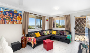 Accommodation Image for Seabreeze