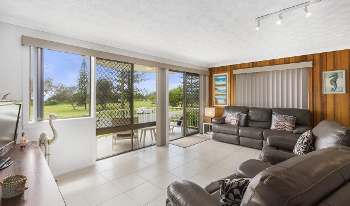Accommodation Image for Tamarind One Kingscliff